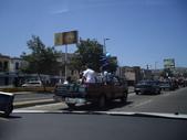 陳良弼2010美國行之墨西哥Tijuana之旅(到處是武裝警察、有趣的回美國邊境的龜速公路)0621:1746424245.jpg