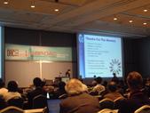 陳良弼台北國際會議中心IEEE/ACM ASP-DAC  2010 國際會議發表論文會場篇_0119:1036966366.jpg