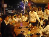 With可愛的高雄高商3年9班的學生們第2次段考後的聚餐_20101203:1349591789.jpg