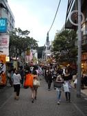 原宿之旅_順便探一下路(代代木競技場, 7/10 AKB48在那邊開大型演唱會)_20100704:1323217026.jpg