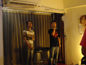 KHG48聚會在米娜頻道_20110730:1902264231.jpg