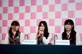 Yes!! 歷史性的一刻!!! AKB48新加坡官方店開幕!!! 2011_05:1465537728.jpg