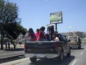 陳良弼2010美國行之墨西哥Tijuana之旅(到處是武裝警察、有趣的回美國邊境的龜速公路)0621:1746424246.jpg