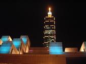 陳良弼台北國際會議中心IEEE/ACM ASP-DAC 2010 國際會議發表論文玩玩篇_0119:1598451213.jpg
