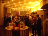 陳良弼台北國際會議中心IEEE/ACM ASP-DAC  2010 國際會議發表論文會場篇_0119:1036966402.jpg