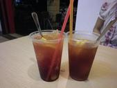 今晚去我那可愛雄商學生唯馨開的香港茶餐廳用餐_20120503:1372686796.jpg