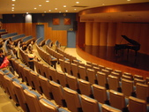國立中山大學音樂系蔡函育學妹的畢業鋼琴音樂會_20100329:1206997915.jpg