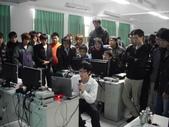 2010大仁科技大學資工系嵌入式系統技術研討會_20100106:1722499465.jpg