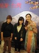 311東日本復興‧希望攝影展與北海道偶像團體Super Pants_20120311:1787728517.jpg