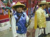 全國廟會陣頭嘉年華在台南_20120310:1702386759.jpg