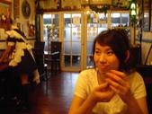 與學生Eve去月讀女僕 Cafe, 照拍解禁日20110515:1124270312.jpg