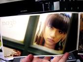 AKB48之no3b 5th單曲「君しか」握手會在東京台場_20100804:1252326502.jpg
