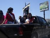 陳良弼2010美國行之墨西哥Tijuana之旅(到處是武裝警察、有趣的回美國邊境的龜速公路)0621:1746424247.jpg