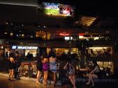 2008年 UCLA Prestige舞會Party活動在好萊塢 Level 3_20081016:1270661375.jpg