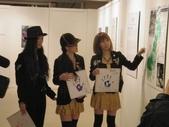 311東日本復興‧希望攝影展與北海道偶像團體Super Pants_20120311:1787728461.jpg