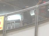 陳良弼2010香港行_AKB48官方店開幕紀念握手會_握到北原里英、指原莉乃及倉持明日香:1502176574.jpg