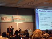 陳良弼台北國際會議中心IEEE/ACM ASP-DAC  2010 國際會議發表論文會場篇_0119:1036966367.jpg
