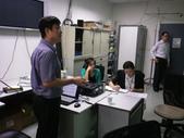 工研院資通所開會參訪一日遊_20120730:1291224883.jpg