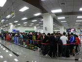 台北松山機場迎接AKB48 神之七人-柏木由紀_20120225:1068183798.jpg