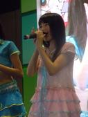 AKB48三位成員及SKE48 Team E參與2011日本C3電玩展in香港_0311_0312:1950977902.jpg