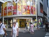 東京神宮外苑花火大會 with SKE48 演出_秩父宮ラグビー場_2010.08.19:1417052417.jpg