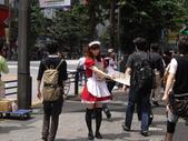宅男天堂秋葉原之旅_到處是女僕及AKB48! 還有去AKB48劇場! 超開心的! 20100704:1619590425.jpg