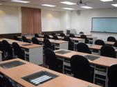 與國立中山大學第9期圖書館專業人員在職進修學分班的學生們去校外參觀_崑山科大圖書館_20100116:1766824721.jpg