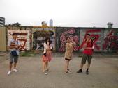 招待來自中國北京中央民族大學的朋友遊高雄(Day2)_20120505:1288632123.jpg