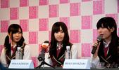 Yes!! 歷史性的一刻!!! AKB48新加坡官方店開幕!!! 2011_05:1465537729.jpg