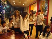 With可愛的高雄高商3年9班的學生們第2次段考後的聚餐_20101203:1349591791.jpg