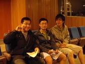 國立中山大學音樂系蔡函育學妹的畢業鋼琴音樂會_20100329:1206997917.jpg