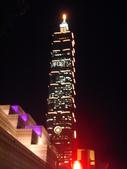 陳良弼台北國際會議中心IEEE/ACM ASP-DAC 2010 國際會議發表論文玩玩篇_0119:1598451214.jpg