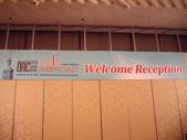 陳良弼台北國際會議中心IEEE/ACM ASP-DAC  2010 國際會議發表論文會場篇_0119:1036966403.jpg