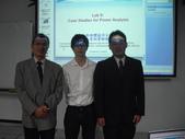 2010大仁科技大學資工系嵌入式系統技術研討會_20100106:1722499466.jpg