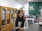 在南榮技術學院觀光系的最後一堂課:1321693695.jpg