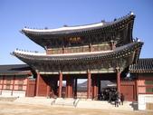 陳良弼2009 ISOCC 出國比賽_韓國行第2天_1121 首爾白天遊及到釜山:1275035699.jpg