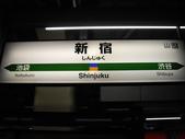 赴早稻田大學研究出發第1天_0701,天呀!AKB48代言7-11, 以後可能天天吃7-11:1923369951.jpg
