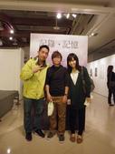311東日本復興‧希望攝影展與北海道偶像團體Super Pants_20120311:1787728518.jpg