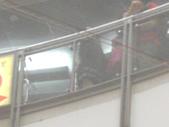 陳良弼2010香港行_AKB48官方店開幕紀念握手會_握到北原里英、指原莉乃及倉持明日香:1502176575.jpg