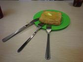 今晚去我那可愛雄商學生唯馨開的香港茶餐廳用餐_20120503:1372686797.jpg