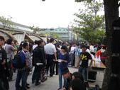 2011高雄駁二動漫祭_20111204:1876706148.jpg