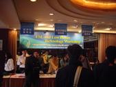 2009年工研院主辦之ESL and Low Power技術研討會在新竹國賓飯店_1130:1464178123.jpg