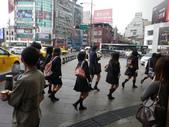 AKB48 Cafe台灣店開幕暨烏梅醬(梅田彩香)握手會_20111020:1194162197.jpg