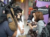 AKB48台灣官方店開幕系列活動: 在台北西門町正式開幕營運_20110612:1147075855.jpg