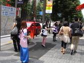 宅男天堂秋葉原之旅_到處是女僕及AKB48! 還有去AKB48劇場! 超開心的! 20100704:1619590426.jpg