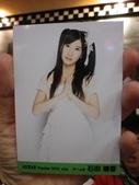 AKB48 柏木由紀訪台之送機(桃園機場)_20120226:1914785820.jpg