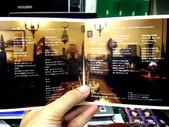 AKB48之no3b 5th單曲「君しか」握手會在東京台場_20100804:1252326503.jpg