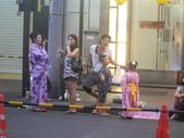 東京淺草隅田川花火大會_20100731:1858071827.jpg