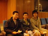 國立中山大學音樂系蔡函育學妹的畢業鋼琴音樂會_20100329:1206997918.jpg