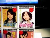 我新買的劇場版音樂CD-AKB48-言い訳Maybe 到貨了~~~:1373875799.jpg